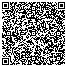 QR code with David H Mersereau Law Offices contacts