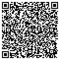 QR code with Harvill-Byrd Electric Co contacts