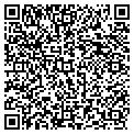 QR code with Interior Solutions contacts
