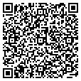 QR code with Rison Clinic contacts