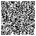 QR code with Alkan Shelter LLC contacts