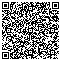 QR code with Amstrup Construction Company contacts