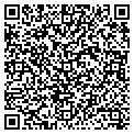 QR code with Genesis Envmtl Consulting contacts