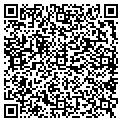 QR code with Heritage Village Of Paris contacts