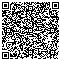 QR code with Lewis Family Enterprises LLC contacts