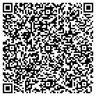 QR code with Anchorage Animal Control contacts