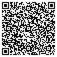 QR code with The Ice House contacts
