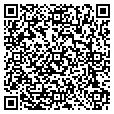 QR code with Blue Diamond Cafe contacts