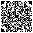 QR code with Pine's Sawmill contacts