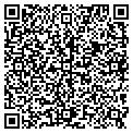 QR code with West Woods Charter School contacts