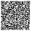 QR code with Alaska Native Resource Consult contacts