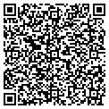 QR code with Alaska Research Voyages Inc contacts
