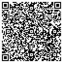 QR code with Rudy's Auto Repair contacts