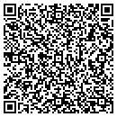 QR code with Parnassus Books contacts