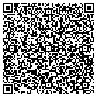 QR code with Oak Creek Apartments contacts