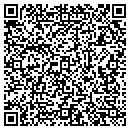 QR code with Smoki Foods Inc contacts