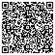 QR code with Rogers Concrete contacts