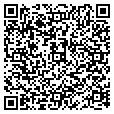 QR code with Chandler Inn contacts