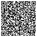 QR code with Foundation Specialties Inc contacts