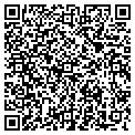 QR code with Audio Persuasion contacts