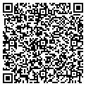 QR code with Hot Springs Village Police contacts