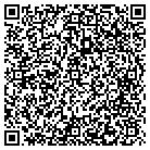 QR code with Pinky & Tommy's-Burt's Str Men contacts