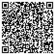 QR code with Aurora Center contacts