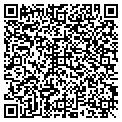 QR code with Cheap Shots By BJ White contacts