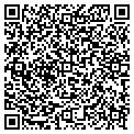 QR code with Food & Drug Administration contacts