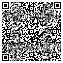 QR code with New Bethel AME Church contacts