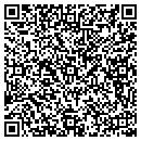 QR code with Young Hair Styles contacts