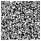 QR code with Deane Alexander Ltd Partnr contacts