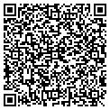 QR code with Lighthouse Video & More contacts