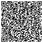 QR code with Broadview Animal Hospital contacts