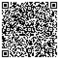 QR code with Discover Asia Travel contacts