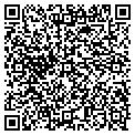 QR code with Southwestern Stucco/Plaster contacts