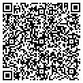 QR code with Primetyme Rent To Own contacts
