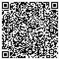 QR code with Falcon Riders contacts