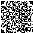 QR code with Chugach/ALUTIIQ Jv contacts