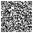 QR code with Work Programs contacts