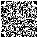 QR code with Hot Springs Village Fire Department contacts