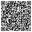 QR code with AURORAMARKETING.COM contacts