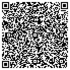QR code with Homers Gold Mine & Fine Jwly contacts