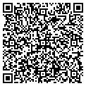 QR code with Nome Youth-Parent Awareness contacts