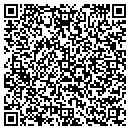 QR code with New Cauldron contacts