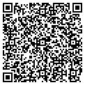 QR code with Aurora Skin Care contacts