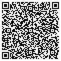 QR code with Rehabcare Group Clarksville contacts
