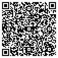 QR code with Mr L8 Corp contacts