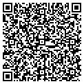 QR code with Janet C Lindeman PHD contacts