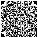 QR code with Almarc LLC contacts